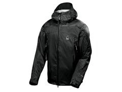 Sierra Designs Men's Wicked Jacket (XXL)