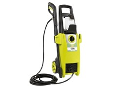 1740 PSI Electric Pressure Washer