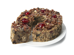 Fruit and Nut Ring - 2 lb.
