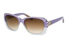 Women's East Hampton Sunglasses