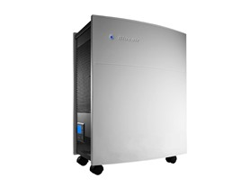 Blueair 550E Air Purifier