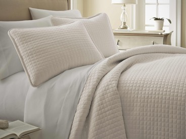 Southshore: Our Favorite Bedding