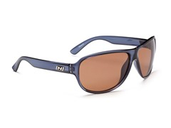 Optic Nerve Antora Polarized, Copper/Gry
