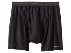 ExOfficio Boxer Brief, Medium
