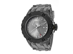 Invicta Subaqua Reserve Men's Watch