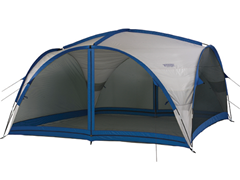 Wenzel Dragonfly Screen Gazebo