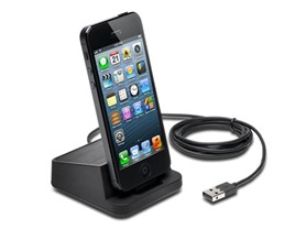 AbsolutePower 1.0 Charge & Sync Stand