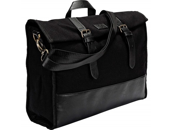 Image of 1voice The Modern Messenger Bag With 10,000mah Battery
