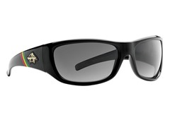 Rally Polarized - Ebony/Smoke