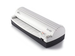 9-inch Photo & Document Laminator