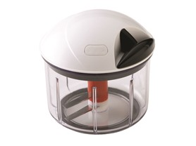 Fissler Fine Cut Chopper