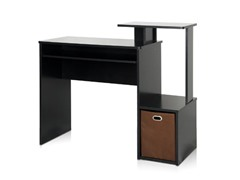 Home Office Computer Writing Desk