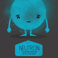 Atomic Emotions