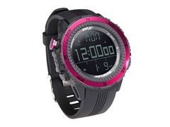 Digital Multifunction Sports Watch