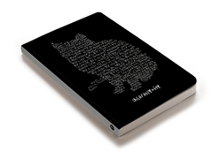 Schrodinger's Equation Journals Blank