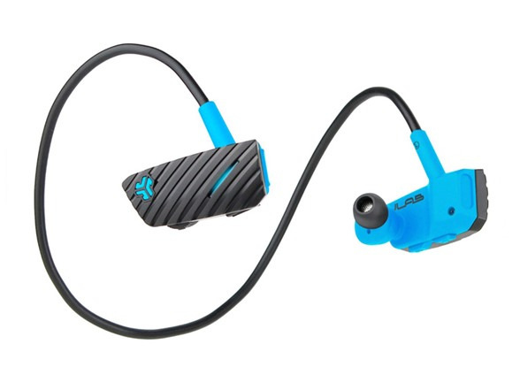 Headphones bluetooth chargeable - jlab bluetooth headphones fitsport