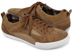 Men's Alex Shoes Dust