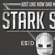Stark Steel
