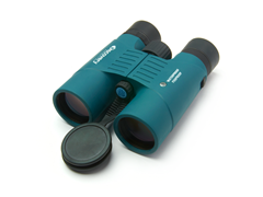 8x42mm Roof Prism Binoculars