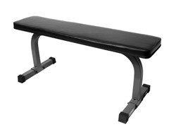 XMark Flat Dumbbell Bench