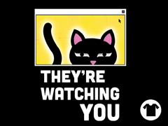 The Truth About LOL Cats