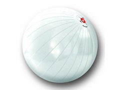 Perfect Core Ball - 55cm