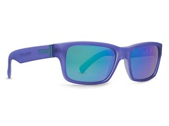 VonZipper Fulton, Purple