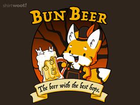 Bun Beer