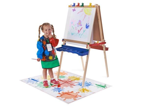 Melissa Amp Doug Artist Bundle Kids Amp Toys