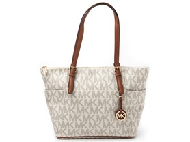 Michael Kors Totes - Your Choice