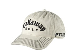 Callaway Tour Lo Pro Adjustable Hat