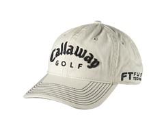 Callaway Tour Lo Pro Adjustable Hat