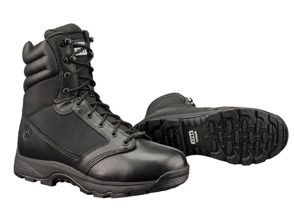 "Original S.W.A.T. Men's WINX2 8"" Waterproof Boot WT123568A"