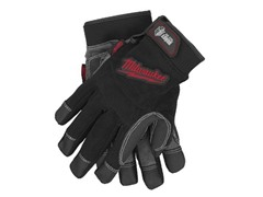 Contractor Work Gloves, XX-Large