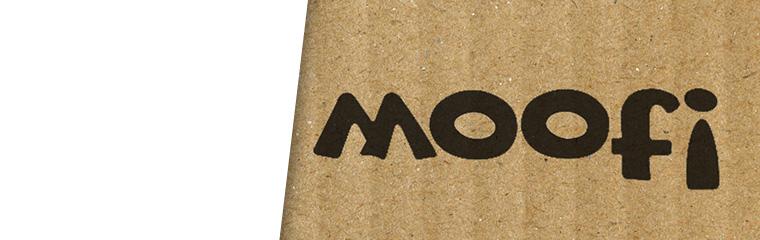 Moofi Presents: Boxcatcher