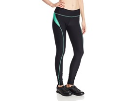 Steve Madden Yoga Leggings - 2 Colors