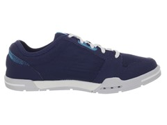 Women's Slimkosi Sneaker - Dark Blue
