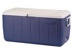 100-Quart Cooler