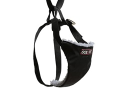 Economy Car Safety Harness, Large