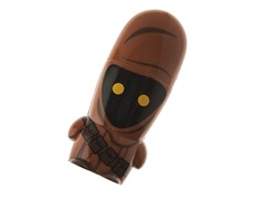 Jawa USB Flash Drive (2/8/16GB)