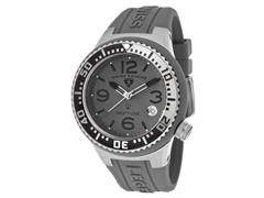 Swiss Legend Neptune Women's Watch
