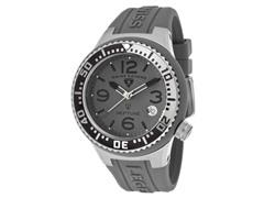 Swiss Legend Neptune Women's Watch