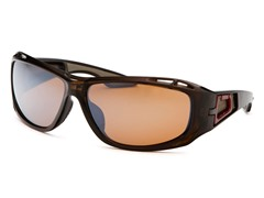 CBC401 - Brown / Brown Mirrored