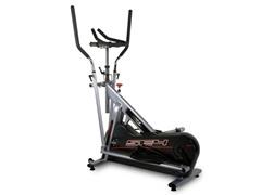BH Fitness SE4 Sprint Elliptical