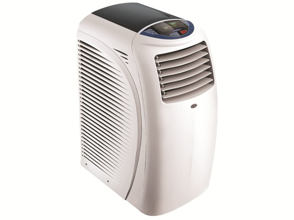 Soleus 12 000 Btu Air Conditioner