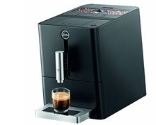 Jura ENA Micro 1 Coffee Center