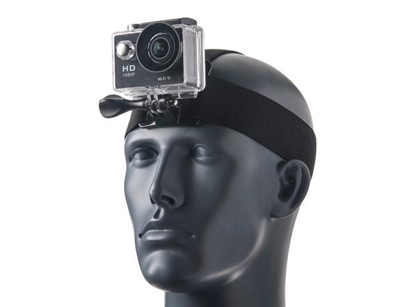 xtremepro hd 1080p wifi sports camera manual
