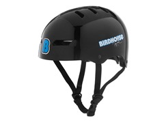 Tony Hawk Birdhouse Helmet
