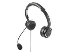 Ear Force Z1 PC Gaming