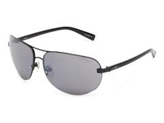 Reese Oversized Sunglasses